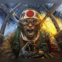 bansai_kamikazes_japonais_avion-cri