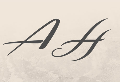 logo-anecdotes-historiques-erwan-colson