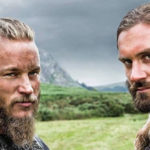 La question de l'hygiène et de l'apparence chez les Vikings