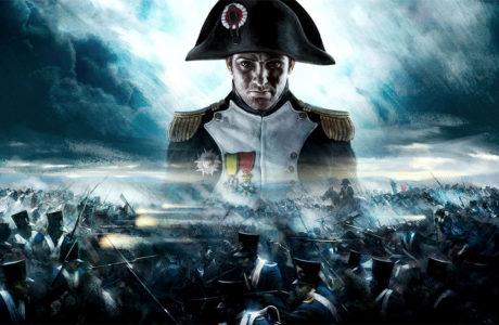 Napoléon exilé à St-helène et Elbe mais jamais exécuté