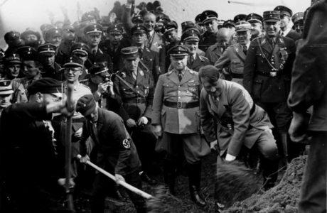 Reichsautobahn-Adolf_Hitler-autoroutes