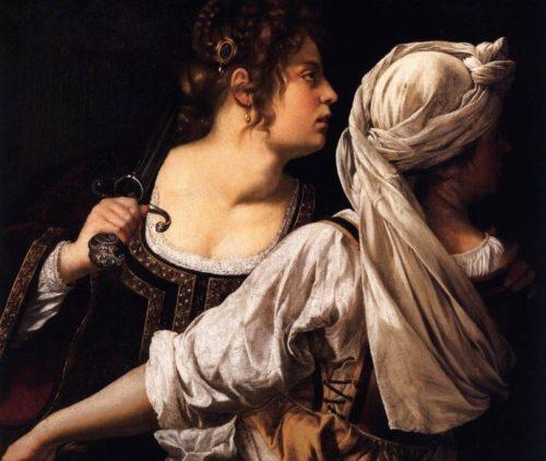 - femme artiste - Anecdotes-Historiques.com